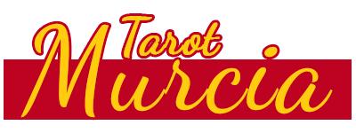 TarotMurcia.top